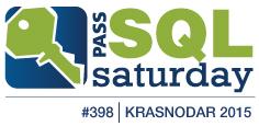 SQLSAT398_web