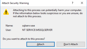 clr-debugging-attach-sql-server-process